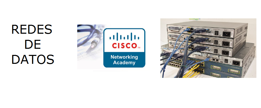 cisco_netw_acad_1024x300