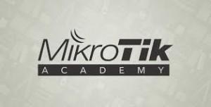 logo_mikrotik_academy