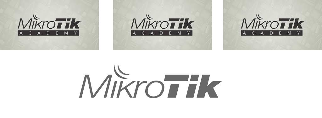logo_mikrotik_academy_slider